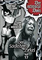 Der Sadisten-Zirkel 17