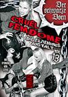 Cruel Femdome 13
