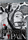 Der Sadisten Zirkel 26: Fifty Steps Of Pain 2