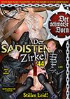 Der Sadisten Zirkel 44