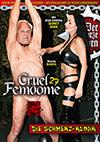 Cruel Femdome 27