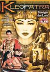 Kleopatra - Die Schwanzgeile Königin