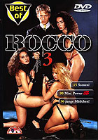 Best Of Rocco 3