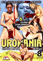 Uromania 8