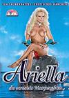 Ariella, die versaute Meerjungfrau