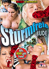Sturmfreie Bude Teil 2
