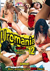 Uromania 12