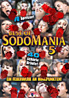 Best Of SodoMania 5