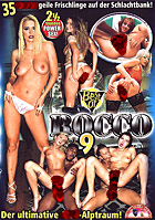 Best Of Rocco 9