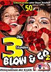 Blow & Go 2