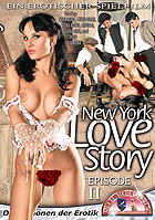 New York Love Story 2