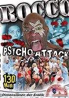Rocco - Psycho-Attack