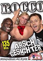 Rocco - Arschgesichter