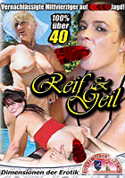 Reif & Geil