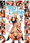 MMV Highlights 2
