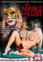 Die Maske der Lust