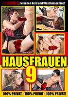 Hausfrauen 9