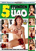 Sexpack Ü40  - Teil 5