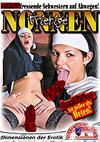 Triebige Nonnen