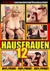 Hausfrauen 12