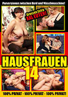 Hausfrauen 14