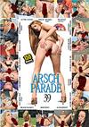 Arsch-Parade 39