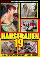 Hausfrauen 19