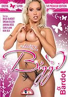 Biggi Bardot: Pikante Abenteuer