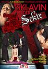Sklavin der Sex-Sekte