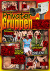 Privater Gruppen-Sex
