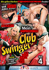 Mein perverser Swinger-Club 4