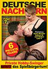 Deutsche Nachbarn 7