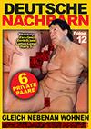 Deutsche Nachbarn 12
