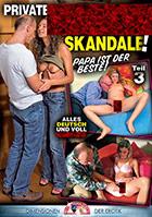 Private I****t Skandale 3