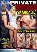 Private I****t Skandale 4
