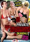 Private I****t Skandale