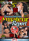 Deutschlands Amateur Report 5