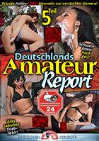 Deutschlands Amateur Report 5