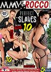 Perfect Slaves 10