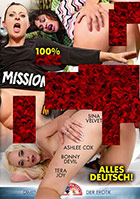 Mission Anal