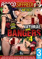Natural Born Bangers 4