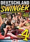 Deutschland deine Swinger 2