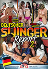 Deutscher Swinger Report 2