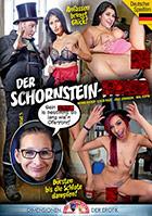 Cover von 'Der Schornstein-Ficker'