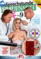 Sprechstunde Frauenarzt 9