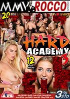 Hard Academy 3
