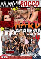 Hard Academy 4