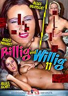 Billig und Willig 11
