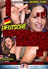 Deutsche Arschfotzen