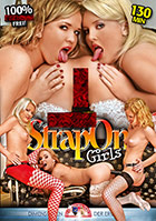 StrapOn Girls